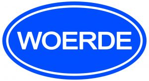 Jinan Woerde Solder Co. Ltd