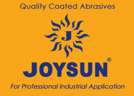 Joysun Abrasives Co. Ltd.