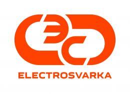 JSC  ELECTROSVARKA (ESVA)