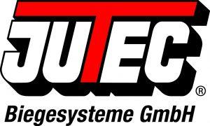 JUTEC Biegesysteme GmbH