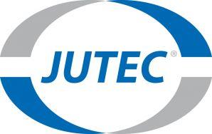 JUTEC GmbH