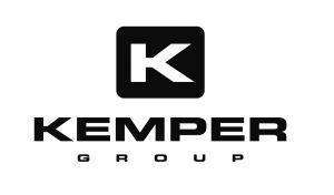 KEMPER SRL