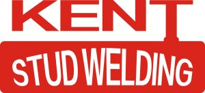 Kent Stud Welding Co. Ltd