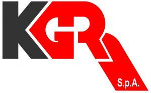 KGR S.p.A.
