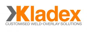 Kladex Ltd.