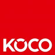 Köster & Co GmbH