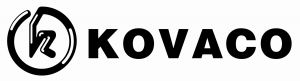KOVACO Ltd.