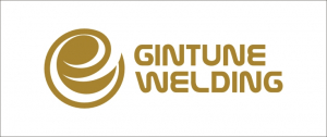 Kunshan Gintune Welding Co., Ltd.