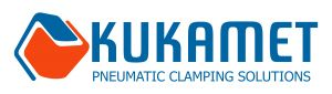 Kursunel Kalip Ltd. Sti