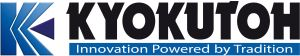 KYOKUTOH Europe GmbH