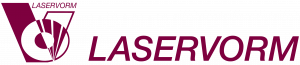 LASERVORM GmbH