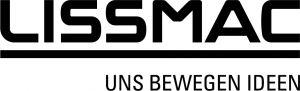 LISSMAC Maschinenbau GmbH