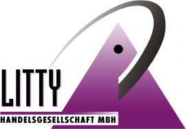 LITTY Handelsgesellschaft mbH