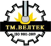 LLC «TM.WELTEC»