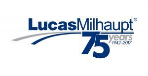 Lucas-Milhaupt Riberac, s.a.s.