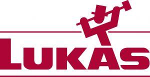 LUKAS-ERZETT Vereinigte Schleif- und Fräswerkzeugfabriken GmbH & Co. KG