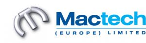 Mactech Europe Ltd.