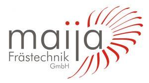 Maija-Frästechnik GmbH