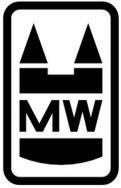 Mechanische Werkstätten Wurzen GmbH