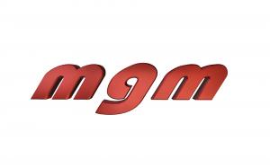 MGM, spol. s  r.o.