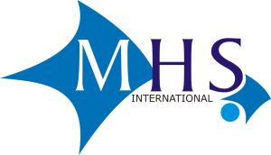 MHS International (UK) Ltd.