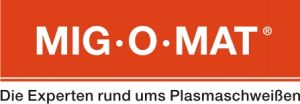 MIG-O-MAT Mikrofügetechnik GmbH
