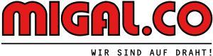 MIGAL.CO GmbH