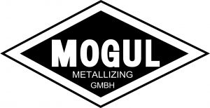 Mogul Metallizing GmbH