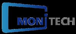 Monitech Co., Ltd