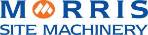 Morris Site Machinery Ltd.