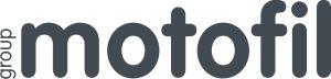 Motofil Robotics S.A.