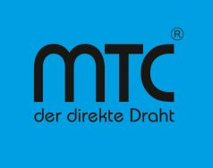 MTC Metal Technology-Canterbo