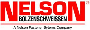 Nelson Bolzenschweiß-Technik GmbH & Co. KG