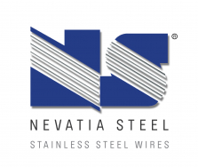 NEVATIA STEEL & ALLOYS PVT. LTD.