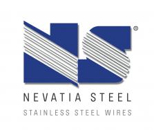 NEVATIA STEEL & ALLOYS PVT. LTD.