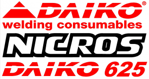 NICROS s.r.l. - DAIKO Welding Consumables