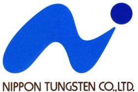 Nippon Tungsten Co. Ltd.