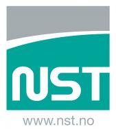 NST - Norsk Sveiseteknikk AS