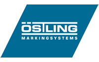 Östling Marking Systems GmbH