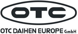 OTC DAIHEN EUROPE GmbH