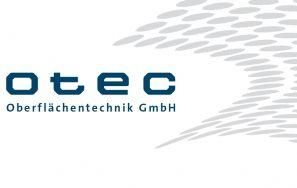 OTEC Oberflächentechnik GmbH