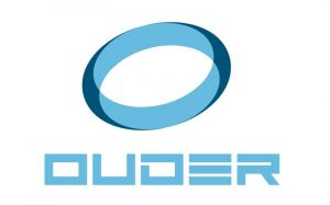 Ouder Trading GmbH
