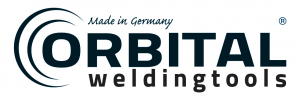OWT GmbH & Co. KG