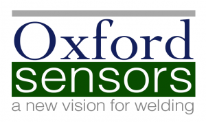 Oxford Sensors Ltd