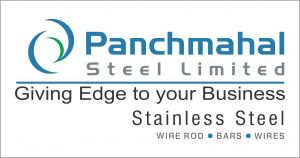 Panchmahal Steel Limited