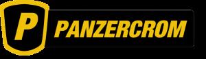 Panzercrom Verschleißtechnik GmbH