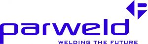Parweld Ltd.