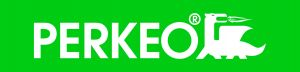 PERKEO-WERK GMBH+CO.KG