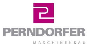 Perndorfer Maschinenbau KG
