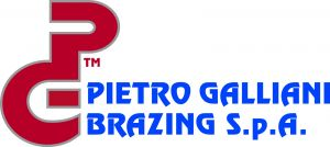 PIETRO GALLIANI BRAZING S.p.A.